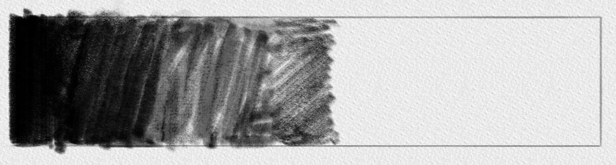 Value Gradient Step 4 - begin the gradient