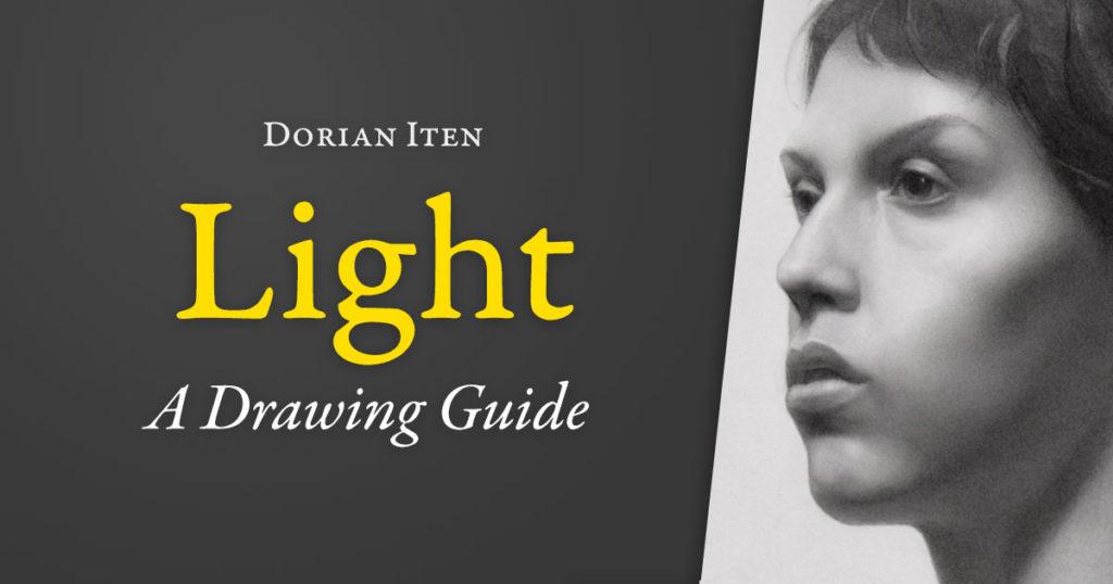 The Light Guide