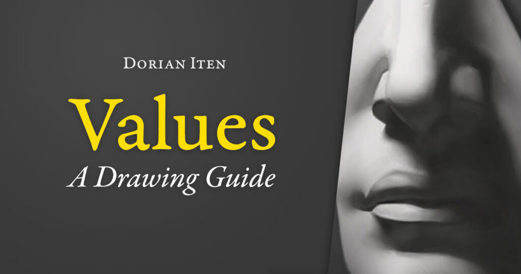 Values Guide